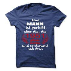 dvdf T-Shirts, Hoodies. SHOPPING NOW ==►…