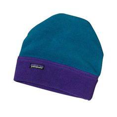 Synchilla® Alpine Hat (22260) Patagonia Synchilla 0cb2c125c221