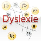 http://www.rtlnieuws.nl/nieuws/opmerkelijk/zo-moeilijk-lezen-als-je-dyslexie-hebt