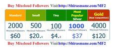 Buy Mixcloud Followers Cheap 80% OFF on Mixcloud Followers Today Hurry!