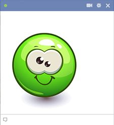 New Emoticons, Facebook Emoticons, Smileys, Animated Smiley Faces, Funny Emoji Faces, Good Morning Images, Good Morning Quotes, Coeur Gif, Funny Relationship Jokes