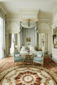 alles neu und doch in guter tradition schlafzimmer landhaus dekoration einrichten und wohnen