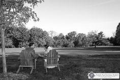 #realweddings #pureplatinumparty #awardwinningphotography #weddingphotography #topweddingphotography #topweddingphotographers #weddingphotos #topweddingphotos #njweddings #nyweddings #weddingdaypictures #brideandgroompictures #bridesmaidphotos #bridalpartypictureideas
