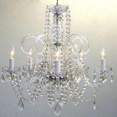 US $134.01 New in Home & Garden, Lamps, Lighting & Ceiling Fans, Chandeliers & Ceiling Fixtures