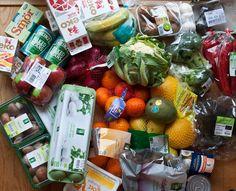Remsans bistro: Hur mycket dyrare är ekologisk mat eller är den inte det rent av?