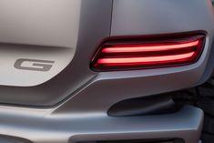 Mercedes-Benz-Ener--G--Force-Concept-design-detail-06