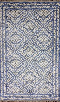 Rugs USA - Area Rugs in many styles including Contemporary, Braided, Outdoor and Flokati Shag rugs.Buy Rugs At America's Home Decorating SuperstoreArea Rugs Floor Rugs, Carpet Handmade, Furniture Decor, Blue Rug, Silk Area Rugs, Rugs, Silk Rug, Statement Rug, Rugs In Living Room