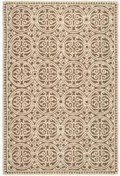 Area rug CAM232A is part of the Safavieh Cambridge Rugs collection. Shapes available: Large Rectangle Rug, Accent Rug, Runner Rug, Small Rectangle Rug, Round Rug, Medium Rectangle Rug, Square Rug.