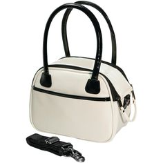 A fashionable essential for life's strikes. Do it in style the Fuji way to essentials for life...http://www.amazon.com/shops/fleischmannsessentialgoods Find it on Fleischmann's Essential Goods - Amazon Also available in Black.