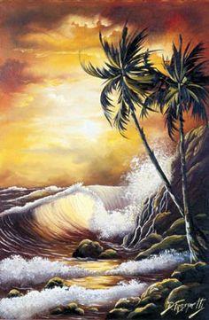 paisagem-coqueiro