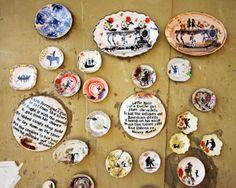 Let's go to market – Jozi's marketplace experiences: A photo essay – Gauteng Tourism Authority Sa Tourism, Bargain Hunt, African Market, Photo Essay, Letting Go, Author, Let It Be, Marketing, Blog