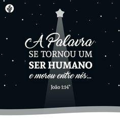 João 1:14
