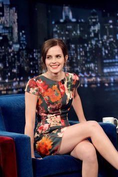 La mujer más perfecta del universo.