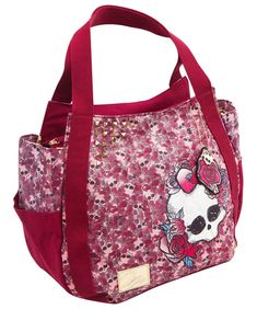 cute tote bags for girls - Google Search