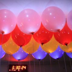 """See 294 photos and 18 tips from 24909 visitors to Quezon City. """"Quezon (City) has became my second home for pursuing my endeavor. This wide city is. Led Balloons, Quezon City, Four Square"""