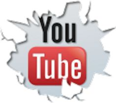 Buy Youtube views and likes Comments and Subscribers http://buyyoutubeviewsandlikes.com/