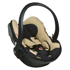 20 Best BeSafe images   Baby equipment, Go car, Baby car seats 32adc2a229b1