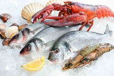 Young's Seafood re-insources IT service management - Information Age Grilled Seafood, Fresh Seafood, Grilled Salmon, Fish And Seafood, It Service Desk, It Service Management, Honey Soy Marinade, Fresh Vegetables, Gastronomia
