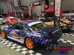 Salon de Québec Auto Sport 2016. AdrenalineQC Drag Racing Videos & Pictures. www.AdrenalineQC.com Drag Racing Videos, Sports, Hs Sports, Sport