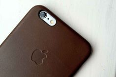 9 Perfectly Minimal iPhone Cases - UltraLinx