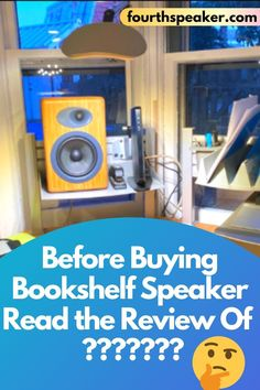 Really....?? Its value for Money. if you want to know then comes with my Blog. #bluetoothspeaker #portablespeaker #Audioenginespeaker Big Speakers, Speaker Wire, Bookshelf Speakers, Bookshelves, Best Portable Bluetooth Speaker, Waterproof Bluetooth Speaker, Bluetooth Speakers, Speaker Stands, Bose