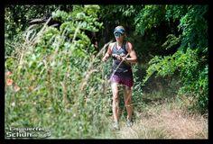Cross #Duathlon #SwimRun  {  #Triathlonlife #Training #Triathlon } { via @eiswuerfelimsch http://eiswuerfelimschuh.de } { #motivation #trainingday #triathlontraining #sports #raceday #cycling }