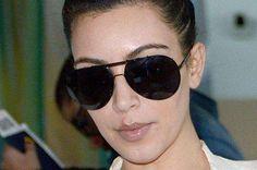 Kim Kardashian  #celebritieswithherpes #freeherpesdatingsites http://www.top5herpesdatingsites.com