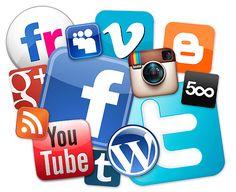 Siempre me ha interesado el mundo de las redes sociales y todo lo que en él se puede encontrar! Soy como un pequeño gusano...