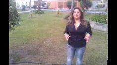 YPublicado el 23 de oct. de 2014 DSD HISPANO / DS DOMINATION !!!!MI PORQUE¡¡¡¡,en este video he querido transmitirles el porque estoy en DS DOMINATION, y el porque, formo parte de DSD HISPANO porque me ha permitido habrir la puerta hacia mi libertad financiera, aprendiendo a dominar la tecnica del dropsihpping,  Contactame en www.nancysosa.com