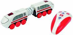 Eichhorn 100001316 - Schienenbahn Infrarot-Lok mit 5 Funktionen inklusive Fernbedienung Eichhorn http://www.amazon.de/dp/B00ID4CT1I/ref=cm_sw_r_pi_dp_Xu3Fub00D2E54