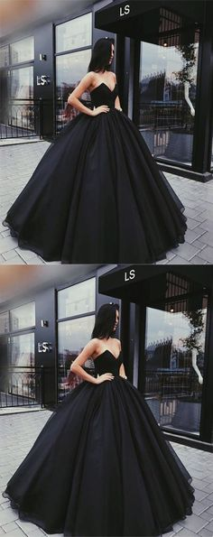 prom,prom dress, black prom dress, evening dresses, 2018 prom dress http://womenfashionparadise.com/