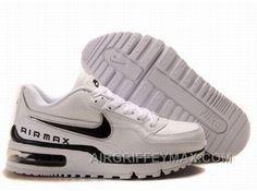 separation shoes cb077 342f4 Nike Air Max 95 + 360 All Black Men Running Shoes 1008  70   nike sneakers    Pinterest   Men running shoes, Nike air max and Running shoes