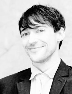 when i see your smile. Blake Ritson, When I See You, Smile, Pretty, Laughing
