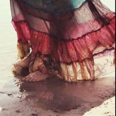 this skirt is gorgeous