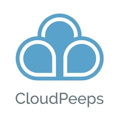 CloudPeeps is a talent marketplace that matches businesses with the world's top freelance community, content and marketing professionals. Grow your community and business with expert Peeps.