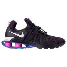Men s Nike Shox Gravity Casual Shoes 826cacf42