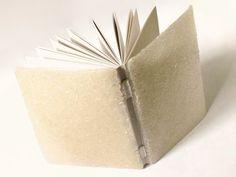 livro de arroz