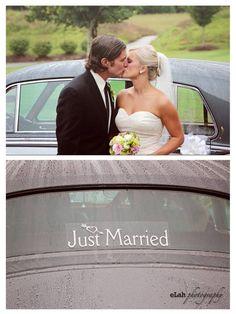 LM Wedding Photography & ELah Photography
