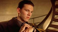 Gattaca (1997) Fire Movie, Movie Tv, Water Movie, Columbia Pictures, Film Books, Space Travel, Movies To Watch, Movies Online, Science Fiction