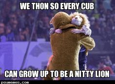 We THON so every cub can grow up to be a Nittany Lion State College, College Fun, Penn State Thon, Enrichment Programs, Pennsylvania State University, Ps I Love, Beat Cancer, Nittany Lion, Happy Valley