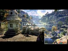 FAR CRY® 4 ESCAPE FROM DURGESH PRISON DOWNLOADABLE CONTENT NOW available - Universityissue