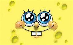48 Best Wallpaper Spongebob Images Spongebob Wallpaper Spongebob