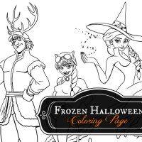 Just added my InLinkz link here: http://www.loulougirls.com/2015/10/lou-lou-girls-fabulous-party-79.html