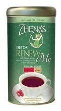 ZHENA'S GYPSY TEA TEA,RENEW ME,CRNBRY GNGR, 22 BAG *** Check this awesome product by going to the link at the image.