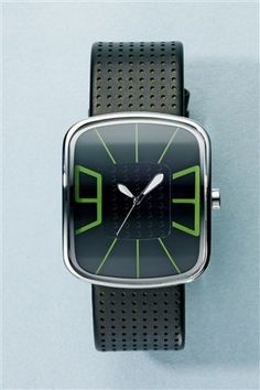 Watches for women: http://berryvogue.com/womenswatches