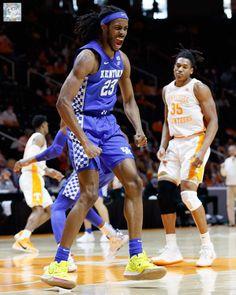 Wildcats Basketball, Kentucky Basketball, Kentucky Wildcats, Go Big Blue, Colleges, Boys, Sports, Baby Boys, Hs Sports