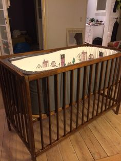 1000 Images About Sniglar On Pinterest Ikea Crib Cribs