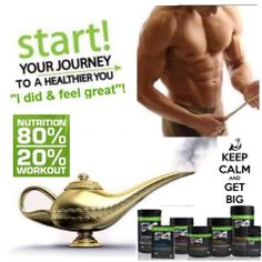Herbalife 24 Start your Journey Today. Keep Calm & Get Big Contact Lisa Cassity Herbalife Independant Member. Herbalife Distributor, Herbalife Shake, Herbalife Nutrition, Feeling Great, How Are You Feeling, Nutrition Club, Vitamins For Kids, Lose Weight, Weight Loss