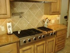 Pro #992279 | Supreme Surface Countertops | Lincoln, NE 68516