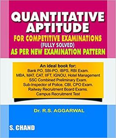 All in one physics cbse class 12th edition 2017 18 pdf ebook by rs aggarwal quantitative aptitude pdf fandeluxe Image collections